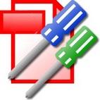 www.download.ir Solid PDF Tools logo