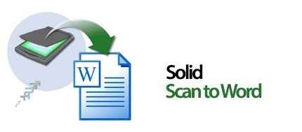 www.download.ir Solid Scan to Word center