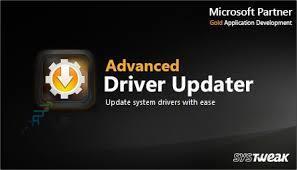 www.download.ir SysTweak Advanced Driver Updater center