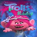 www.download.ir Trolls Holiday 2017 logo