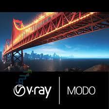 www.download.ir V-Ray Modo center