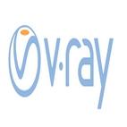 www.download.ir V-Ray for Rhin logo