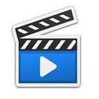 www.download.ir Vidiot logo