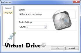 www.download.ir VirtualDVD center