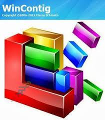 www.download.ir WinContig center