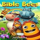 www.download.ir bibble bees logo