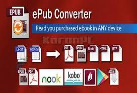 www.download.ir ePub Converter center