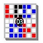 www.download.ir lcdOk logo