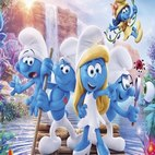 www.download.ir smurfs lost village