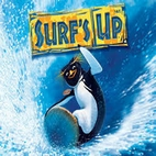 www.download.ir surf up logo