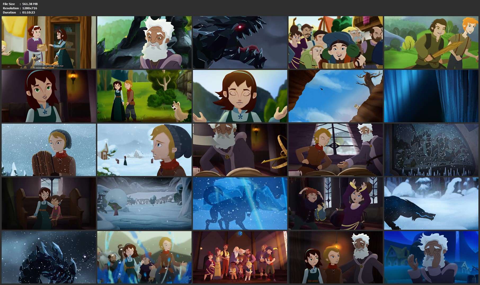 www.download.ir_Ice_Dragon_Legend_of_the_Blue_Daisies_2018_720p__.mkv