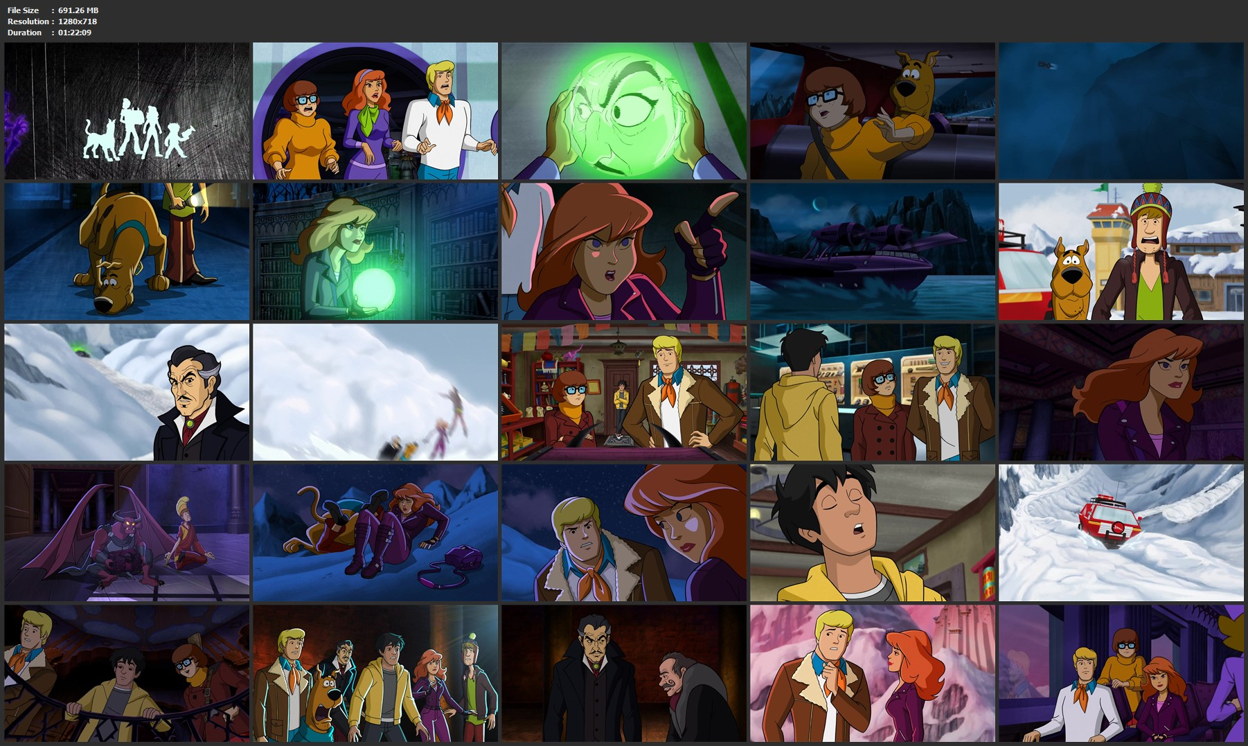 www.download.ir_Scooby-Doo_and_the_Curse_of_the_13th_Ghost_2019_720p_WEB-DL_.mkv