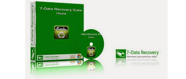 7.Data.Android.Recovery.Enterprise.center عکس سنتر