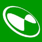 7.Data.Android.Recovery.Enterprise.logo عکس لوگو
