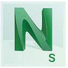 AUTODESK.NAVISWORKS.SIMULATE.logo عکس لوگو