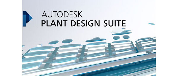 AUTODESK.PLANT.DESIGN.SUITE.Suite.center عکس سنتر