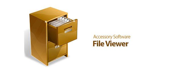Accessory.File.Viewer.center عکس سنتر