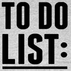 Active.To.Do.List.logo عکس لوگو