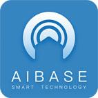 Aibase.logo عکس لوگو