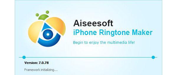 Aiseesoft.iPhone.Ringtone.Maker.center عکس سنتر