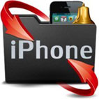 Aiseesoft.iPhone.Ringtone.Maker.logo عکس لوگو