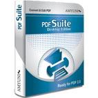 Amyuni.PDF.Converter.PDF.Suite.Desktop.logo عکس لوگو