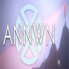 Annwn.the.Otherworld.logo عکس لوگو