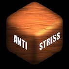 Antistress-logo