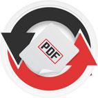 Apowersoft.PDF.Converter.logo عکس لوگو