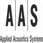 Applied.Acoustics.Systems.Lounge.Lizard.EP.4.logo عکس لوگو