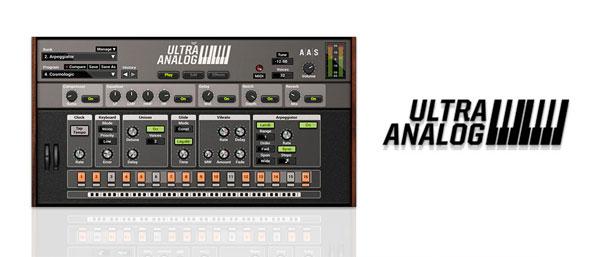 Applied.Acoustics.Systems.Ultra.Analog.VA.2.center عکس سنتر