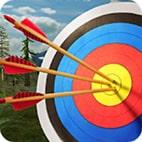 بازی ArcheryMaster