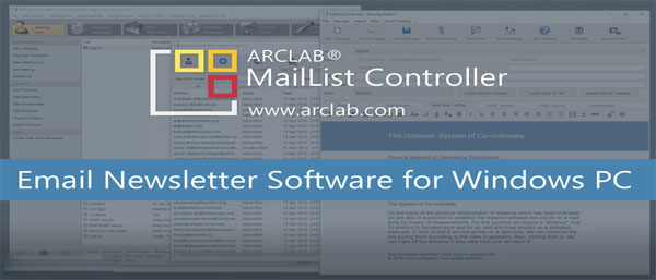 Arclab.MailList.Controller.center عکس سنتر