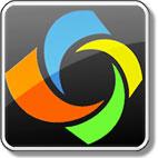 Arclab.Watermark.Studio.logo عکس لوگو