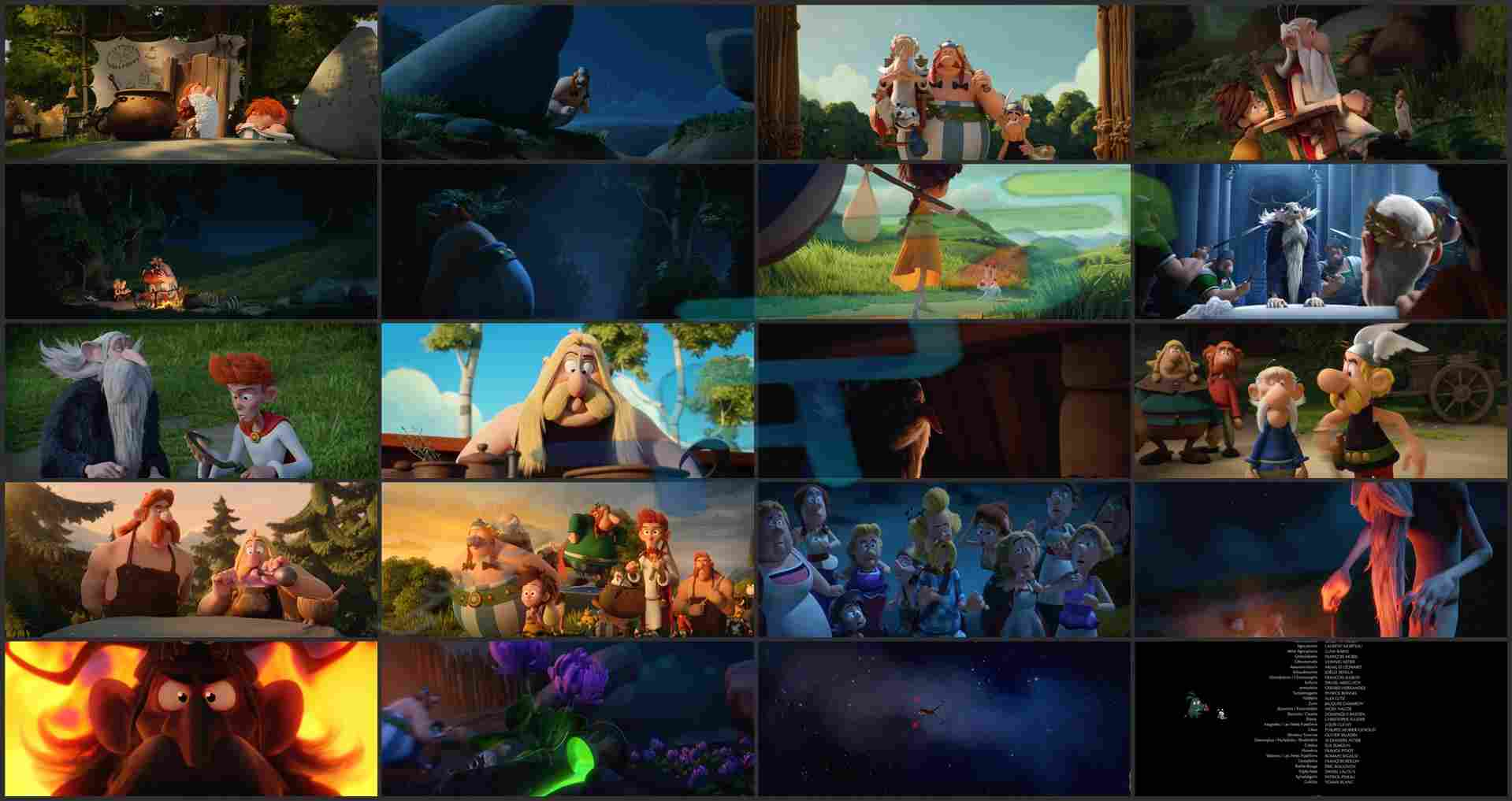 Asterix_The_Secret_Of_The_Magic_Potion_2018_1080p_BluRay__www.download.ir.mp4 (Copy)