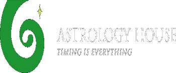 Astrology.House.Janus.center عکس سنتر