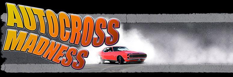 Autocross.Madness.center عکس سنتر