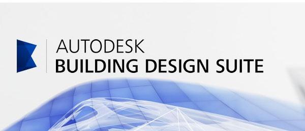 Autodesk.Building.Design.Suite.center عکس سنتر