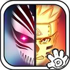 Bleach-Vs-Naruto-logo