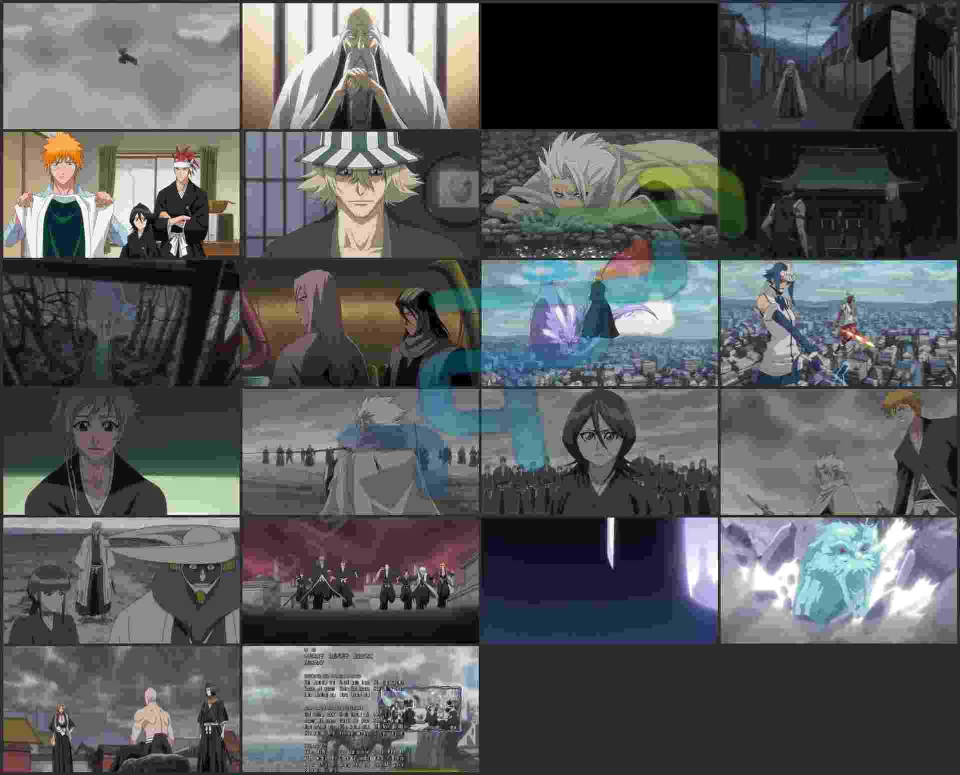 Bleach_The_Movie_2_The_Diamond_Dust_Rebellion_2007_1080p_BluRay_www.download.ir.mp4