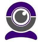 Breeze.Webcam.Photobooth.logo عکس لوگو
