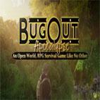 BugOut.logo عکس لوگو