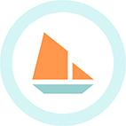 Burly-Men-in-Sea-logo