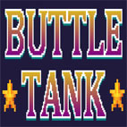 Buttle.Tank.logo عکس لوگو