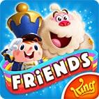 Candy-Crush-Friends-Saga-logo