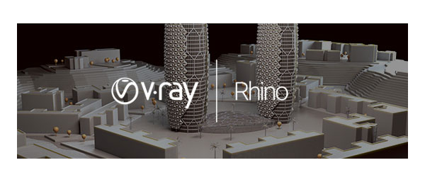 Chaos.Group.V.Ray.Next.for.Rhinoceros.center عکس سنتر