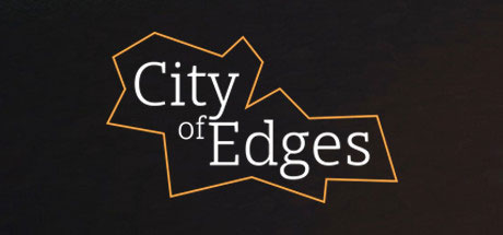City.of.Edges.center عکس سنتر