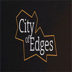 City.of.Edges.logo عکس لوگو