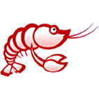 CodeLobster-IDE-Logo