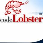 CodeLobster.IDE.logo عکس لوگو
